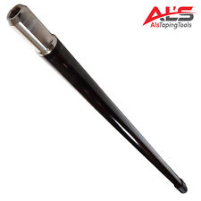 Tapetech Fhtt Drywall Taping Tool Handle Corner Roller Nail Spotter Angle Box