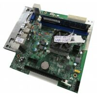 Acer DAFT3L-Kelia Mini ITX Motherboard AMD E1-2500 4GB DDR3 Bundle