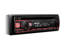 AUTORADIO ALPINE CD/USB BLUETOOTH  CDE-203 BT