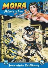 Moira - Sklavin in Rom 3, CCH