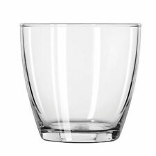 Cocktail & Liquor Glasses