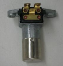 Holden Headlight Dimmer - Dipper Switch