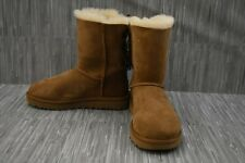 UGG Kristabelle 1014613 WP Boots, Women's Size 7M, Brown