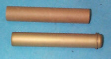 NEW!!  4A032 Military Standard EnginePush Rod Tubes!!  2 Each!!!