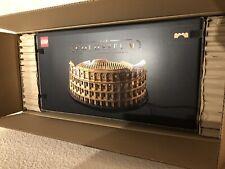 LEGO® Creator Expert - 10276 Kolosseum in Rom versiegelt OVP | NEU