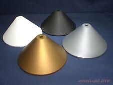 Baldachin in lampen leuchten zubehör für heimwerker günstig