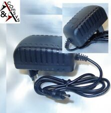 Netzteil Charger Acer Iconia Tab 12V 1.5A A500 A501 A100 A101 A200 A210 A211 #A5
