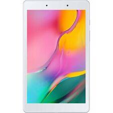 Samsung Galaxy Tab A 8.0 2019 SM-T295 Silver (FACTORY...