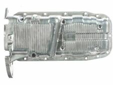 For 2006-2008 Chevrolet Aveo5 Oil Pan 43194JG 2007 1.6L 4 Cyl Engine Oil Pan