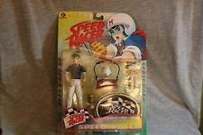 SPEED RACER- - Speed  Racer - ReSaurus 1999 NEW / UNOPENED