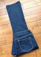 """GORGEOUS! Old Navy """"The Diva"""" Women's Jeans 18 Reg W41 L30 SUPER HOT! EUC!"""