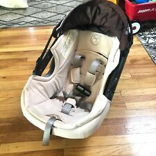Orbit Baby G3 Infant Car Seat - Brown