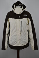 THE NORTH FACE Hyvent Jacket Size M
