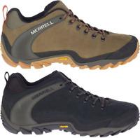 MERRELL Chameleon 8 LTR de Marche de Randonnée Baskets Chaussures pour Hommes