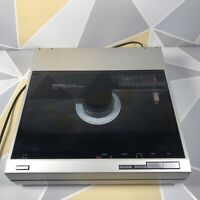 Technics SL-10 Direct Drive Automatic Turntable with Genuine 310MC Cartridge