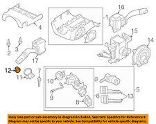 MAZDA OEM 07-15 CX-9 Steering Column-Knob D46166141A02