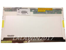 "LTN160AT01 LTN160AT02 16.0"" Laptop LCD Display Panel for ACER aspire 6920g"