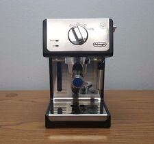 Delonghi ECP3420 15 Bar Pump Espresso Latte Cappuccino Maker