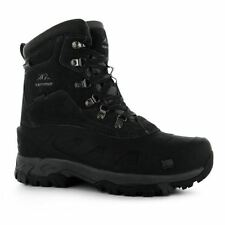 Karrimor Hiking Shoes & Boots for Men