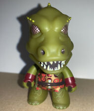 "Titans Star Trek Tos Where No Man Has Gone Before Gorn 3"" Vinyl Figure"