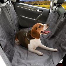 AQPET Telo Amaca Coprisedile per Auto Universale per Animali 140x150cm