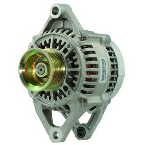 Alternator 94612 Worldwide Automotive