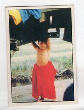 figurina PANINI SUPERMAN -1978- NUMERO 70
