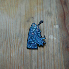 Lord Of The Rings Sedesma Pin Gandalf and Gimli Ultra Rare
