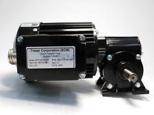 Trazar Corporation 02-112151-00, Motor, Sub-Assy, Vector 300mm