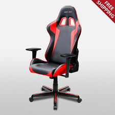 DXRacer Office Chairs OH/FH00/NR Gaming Chair Racing Computer Chair