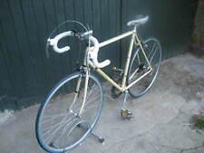 vélo  de course adulte