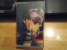 SEALED RARE OOP Little Steven CASSETTE TAPE Freedom SOPRANOS Bruce Springsteen !