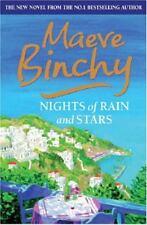 Nights of Rain and Stars-Maeve Binchy, 9780752866970