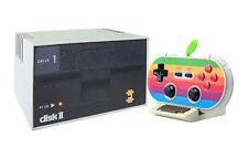 8 bitdo AP40 Pro Gamepad Limited Edition (Nintendo Switch)
