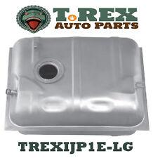 Fuel Tank Fits 1987-1990 Jeep Wrangler YJ (15 Gallon)