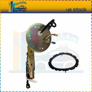 For 2000 Lincoln Town Car Mercury Grand Marquis Fuel Pump & Assembly E2272S