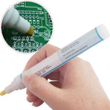 1 stück 951 10ml Hand Flux Pen Löten Pen PCB FPC Löten Löt-Werkzeug Kit J9S4