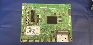 MAIN  BOARD LG 50LB580 47LB585V TV EAX65610904 (1.0) EBT62985303 SCREEN V500HJ1