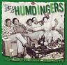 Various Artists - R&b Humdingers Volume 13 NEW CD