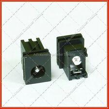 DC JACK ACER TOSHIBA Satellite A85 A105 A135 A205 A305 L35 M55 M105 U305