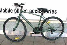Men's Fluid Bicycles