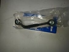 Mercedes-Benz    ACDelco 45G20566 Sway Bar Link Or Kit