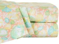 Coastal Collection 3-Piece Sheet Set | Coastal Print