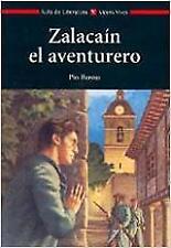 Libros prácticos y de consulta, literatura, en español