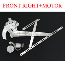 Electric Window Motor Regulator Front Right For Ford Ranger Pickup 2.5/3.0 06-11