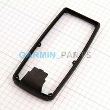 New Gasket case Garmin geko 301 part repair rubber