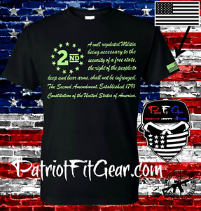 t-shirt,2nd Amendment,Second Amendment,Gun Rights,Molon Labe,Dont tread on me,2A