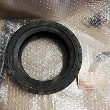 Ruota Gomma Pneumatico Wheel rubber tyre rasaerba lawn mower HONDA HRA 216