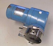 NIKKISO CHEMIPON BA20 SERIES B 4 POLE 200V 35W 94 SPM 485 ML/MIN METERING PUMP