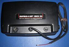 NEW Lowrance SAM- 50 HP D Fish Finder Sonar Access Module  # SAM-50HPD